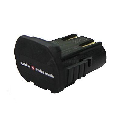 Аккумулятор для машинки SaphirStyle